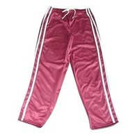 Men'S Track Pants