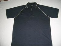 Mens T Shirts