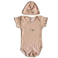 Infant Suit
