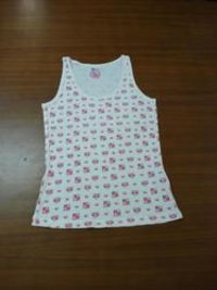 Ladies Ls Top