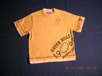Boys T Shirts