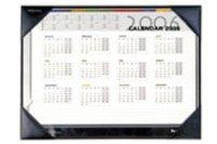 Calendar Holder