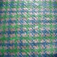 HDPE Non Woven Fabric