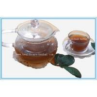 Herbal Tea For Nourishing Stomach No8