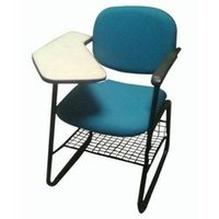 College Student Seminar Chair