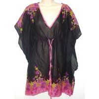 Women's Beach Kaftans