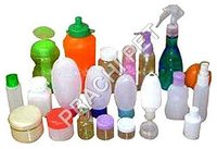 Pet Plastic Spray Bottles