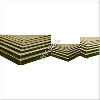 Fibre Glass Epoxy Laminated Sheets