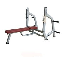 Gym Equipment High Quality Fitness Equipment