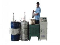 Polyurethane Package Foaming Machine