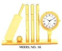 Corporate Gifts Clocks