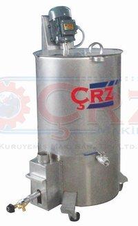 Mixer CRZ-90