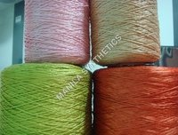 Satin Rat Tail Yarn