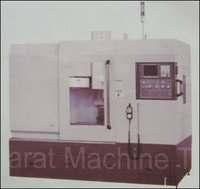 Low Cost Cnc Vertical Machining Center