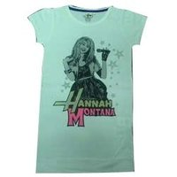 Girls Long T-Shirts
