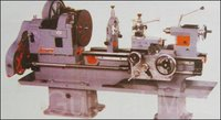 Olympic Heavy Duty Lathe Machinery