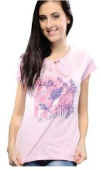 Designer Girls T-Shirts