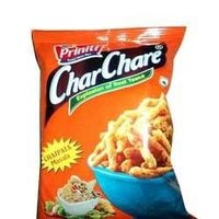 Chatpata Masala Snacks