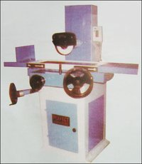 Surface Cutter Grinder Machinery