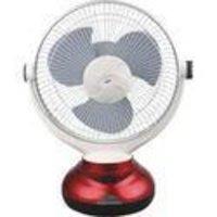 AC DC Fan