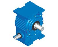 Best Quality Worm Gear Box