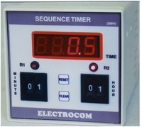 Sequence Timers