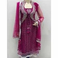 Ladies Indian Readymade Suit