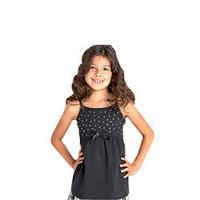 Designer Kids Casual Wear