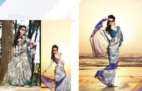 Ladies Chiffon Fancy Sarees