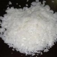 CMC Sodium Carboxy Methylcellulose 9004-32-4