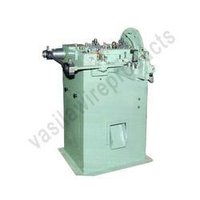 Industrial Panel Pin Machine