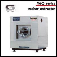 Laundry Linen Washing Machine
