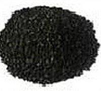 Water Treatment Series Activated Carbon