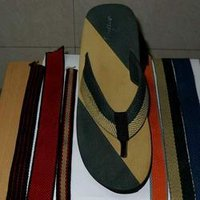 Mens Footwear Niwar