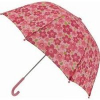 Best Quality Printed Umbrella