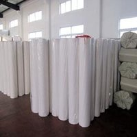 Circular Knit Interlining Fabric