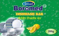 Boromed Dishwash Bar