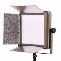 LED Video Light 150W