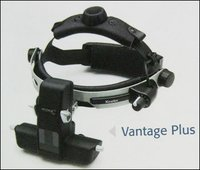 Vantage Plus