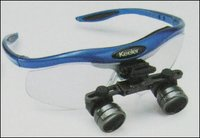 New Mini Surgical Loupes