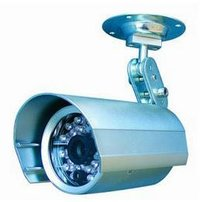 Outdoor IR Camera (RA-25S)