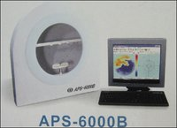 Automatic Perimeter (Aps-6000b)