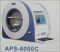 Automatic Perimeter (Aps-6000c)