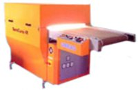 Ir Dryer