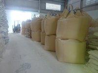CaCo3 Powder (GM 4)