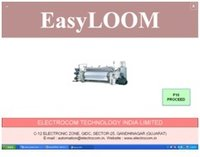 Loom Software
