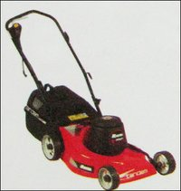 Eco- Mow Electric Mowers (Hk 3000e)