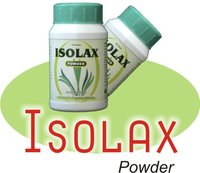 Isolax Powder