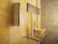 Bathroom Stone Wall Tiles