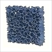 Ceramic Foam Filter